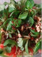 Sögüş Salata